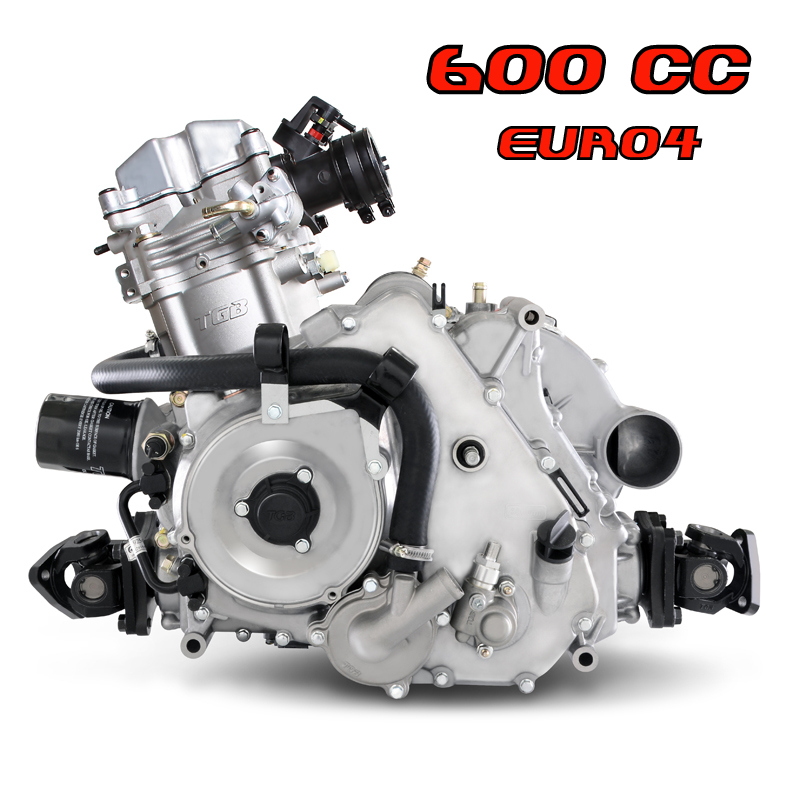 600cc Engine_02-800