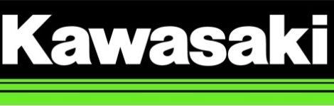 Kawaski-Logo